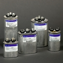 Picture for category Capacitor Application
