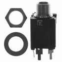 Picture for category Barrel - Audio Connectors