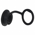 Picture for category Circular Connectors - Accessories