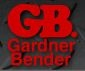 Picture for manufacturer Gardner Bender