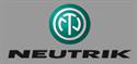 Picture for manufacturer Neutrik