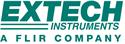 Picture for manufacturer Extech / Flir