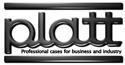 Picture for manufacturer Platt