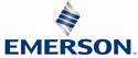 Picture for manufacturer Emerson Network